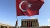 O jurnalistă americană, arestată în Turcia. Ce acuzaţii îi aduc autorităţile