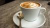 BINE DE ŞTIUT! Cum recunoşti un espresso bun