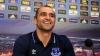 Roberto Martinez este selecționerul Belgiei în locul lui Marc Wilmots