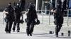 Alertă teroristă în Germania! Un islamist care plănuia un atentat a fost reținut de poliție