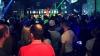 Un bărbat a turnat acid clorhidric în lubrifiant, într-un club gay. Cum şi-a explicat fapta