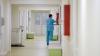 Tot mai mulţi moldoveni apelează la serviciile centrelor medicale private