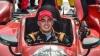 Rahal a câştigat a 14-a etapa a sezonului de IndyCar, după o luptă strânsă cu Hinchcliffe