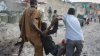 ATAC TERORIST în Somalia! Mai multe persoane au fost ucise de teroriştii din al Shabaab