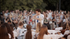"Eveniment inedit în aer liber. ""Moldovan National Youth Orchestra"" a susținut un nou concert"