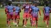 Steaua Bucureşti va juca împotriva formaţiei Manchester City în play-off-ul Ligii Campionilor
