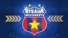 Meci de cinci stele la Bucureşti! Mâine se va disputa prima manşă dintre Steaua şi Manchester City