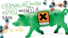 BINE DE ŞTIUT! Substanțele chimice periculoase pentru sănătatea umană