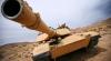 SUA vor vinde Arabiei Saudite tancuri şi arme de peste un miliard de dolari