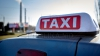 """""""Caut prostituate"""". Un taximetrist de ocazie din Capitală s-a dat în spectacol în centrul Chișinăului (VIDEO)"""