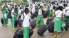 Echipa olimpică a Nigeriei, blocată pe aeroport. Banii de bilete nu au intrat în cont