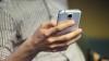 Vânzările au crescut cu 30%. Părinții cumpără smartphone-uri copiilor în prag de 1 septembrie