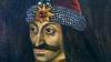 Mituri demontate despre Vlad Ţepeş. Cum a ajuns voievodul să fie asociat cu personajul Dracula