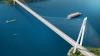 Turcia va inaugura vineri un al treilea pod care va lega Europa de Asia