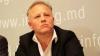 """Mafiotul fugar Victor Ţopa, care stă în spatele Platformei """"DA"""", implicat în scheme de evaziune fiscală"""