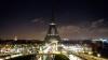 Turismul din Paris pierde milioane de euro după atentatele teroriste