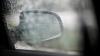 Oglinzile retrovizoare vor deveni ISTORIE! Ce surpriză îi aşteaptă pe şoferi în anul 2018