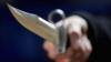 Două persoane AU MURIT în urma atacului sângeros din trenul din Elveția