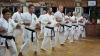 Moldovenii au umit lumea la cel mai mare festival de karate, organizat în Okinawa