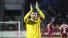 """Alexandru Gaţcan """"a comis-o"""" în meciul dintre Zenit şi FC Rostov"""