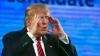 SECRETUL lui Donald Trump a ieşit la iveală! Ce ascunde candidatul republican
