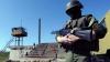 Armata rusă a testat manevre de intervenţie rapidă în Crimeea (VIDEO)