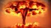 AVERTISMENT: Se pregăteşte un tsunami nuclear pe Glob şi uciderea a sute de milioane de oameni