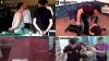 Plânge puşcăria după ei! Ce afacere aveau doi turci în Moldova (VIDEO)