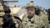 Ucraina va reintroduce serviciul militar obligatoriu dacă tensiunile vor crește în estul separatist