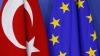 Rămâne sau nu Turcia ţară candidată la aderarea la UE. Ce spune Comisia Europeană