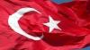 Austria răspunde dur Turciei: Să își măsoare cuvintele și să își facă temele