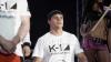 Cel mai titrat luptător moldovean de K-1, Constantin Ţuţu, a organizat un turneu în localitatea natală