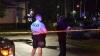 ŞOCANT! O femeie a fost împuşcată mortal de un poliţist
