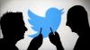 Schimbare reuşită făcută de Twitter! Utilizatorii iOS vor fi încântaţi