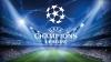 """UEFA a anunţat finaliştii pentru titlul """"jucătorul sezonului trecut"""". CINE sunt aceștia"""