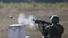 Tensiunile din estul Ucrainei continuă să facă victime: Doi soldaţi au murit, iar opt au fost răniţi
