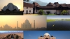 SPECTACULOS! Cum arată noile monumente de pe lista UNESCO (FOTO)