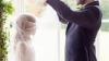 Un bărbat de 60 de ani s-a căsătorit cu o fetiţă de 6 ani. EXPLICAŢIA E HALUCINANTĂ