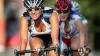 Britanicii au interzis ciclistelor să se epileze în zona inghinală
