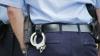 Belgia: Poliţişti atacaţi de un individ înarmat cu o macetă, la Charleroi