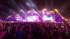 """Sute de mii de tineri din toată Europa participă la cel mai mare festival al verii din România, """"UNTOLD 2016"""""""