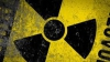 Contrabandă cu mercur și uraniu. Doi bărbați din Capitală au ajuns pe banca acuzaților