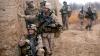 TRAGEDIE! Un militar american a fost ucis de o mină în Afganistan