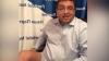 Renato Usatîi, fără pantaloni în timpul unei transmisiuni în direct pe Facebook (VIDEO)