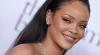 Rihanna va primi cel mai importat premiu al MTV Video Music Awards