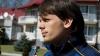 Valeriu Andronic, singurul fotbalist moldovean care a fost legitimat la cel puțin de 22 de cluburi