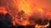 BILANŢ SUMBRU în Portugalia: 41 de oameni au murit din cauza incendiilor devastatoare