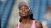 JO 2016: Multipla campioană olimpică Venus Williams a fost eliminată în primul tur la Rio