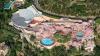 Cea mai scumpă vilă din lume! Cum arată și cât costă construcția de pe malul Mediteranei (VIDEO)