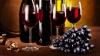 ACT DE SABOTAJ! Un oraş din Franţa A FOST INUNDAT cu vin (VIDEO)